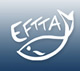 European Fishing Tackle Trade Association